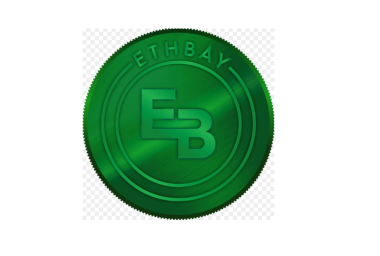 PR: Ethbay, the New Decentralized Ethereum Marketplace Will Launch Their ICO on June 7th