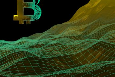 The Bitcoin Cash Chain Has Less Than Two Years Until the Reward Halving