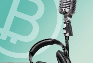 A New Cryptocurrency Radio Broadcast Launches on Boston's FM 104.9