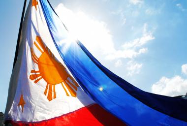 Philippines' Economic Zone Creating Crypto Regulations, Licensing 25 Exchanges