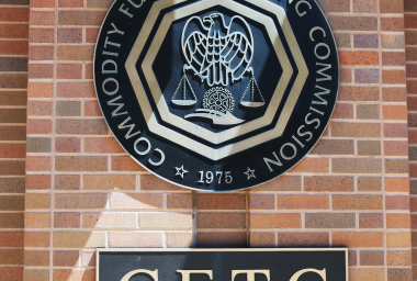 US Regulator's Power Over Crypto Challenged in Court