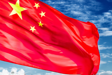 China's New Crypto Rankings - EOS First, Ethereum Second, Bitcoin Drops to 17th
