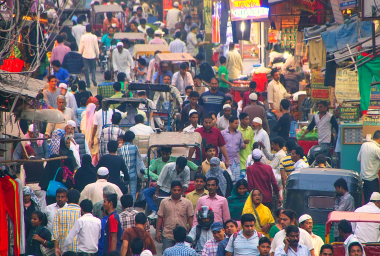 Indian Crypto Exchanges Prepare for RBI Ban – New Trading Tools, No Fiat