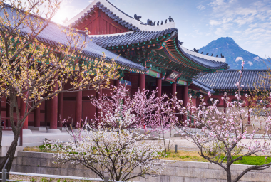 South Korean Government Agency Seeks Direct Supervision Over Crypto Exchanges