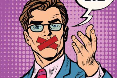 Medium Is the Latest Platform to Start Censoring Crypto Companies