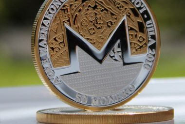 Malicious Monero Miners Made Off with 5% of Coins in Circulation, Over $175 Million