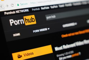 The Daily: Pornhub Adds New Tokens, Fcoin Defends Trans-Fee, Coinbase Goes Pro