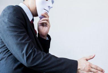 """I Am the Real Satoshi"" Claims Hawaiian Man After Filing Bitcoin Cash Trademark"