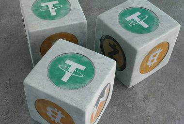 """Bitcoin in Brief: Exchanges Expanding, Brave Adds Tor, Tether """"Double Spent"""""""