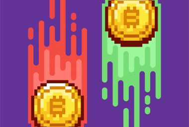 Are You Ready for What Happens If Satoshi's Coins Move?