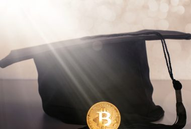 Paxful Grants Academic Scholarships to Female Afghan Refugees #BuiltWithBitcoin