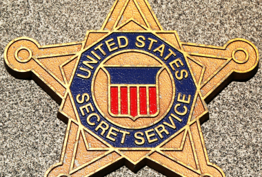 US Secret Service Asks Congress for Help to Prevent Illicit Use of Privacy Coins