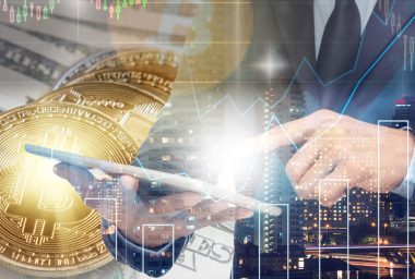 Bitcoin in Brief Wednesday: German Banks Trade Cryptos, US Universities Invest in Crypto Hedge Funds
