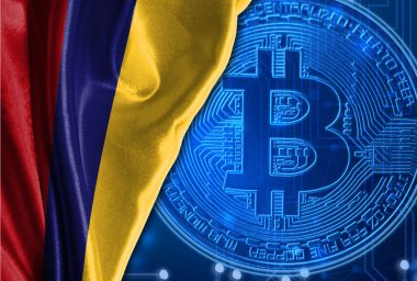 Crypto Exchange Buda Subject of Sudden Banking Embargo in Colombia