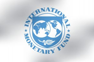 Central Bank-Issued Cryptocurrency Round Up: IMF, BoE, Hong Kong