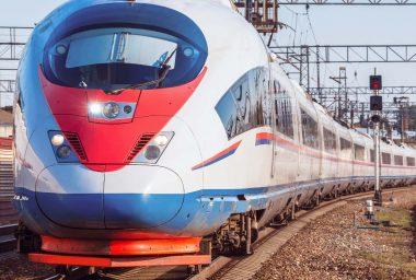 Russian Railways Eyes Crypto for Tickets, Blockchain for Cargo