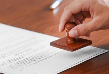 Circle to Seek Federal Banking Licensing with U.S. OCC