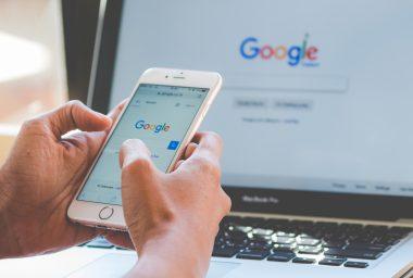 Industry Representatives Criticize Google's Crypto Ad Ban