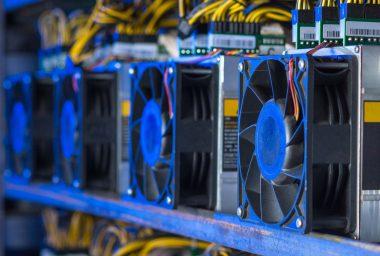 No License Needed to Mine Cryptocurrencies in Ukraine