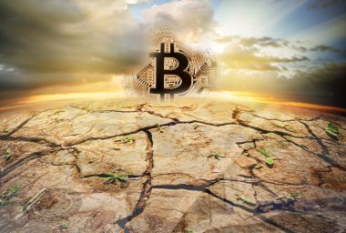 Bitcoin in Brief Friday: Expanding Horizons in a Bearish Month