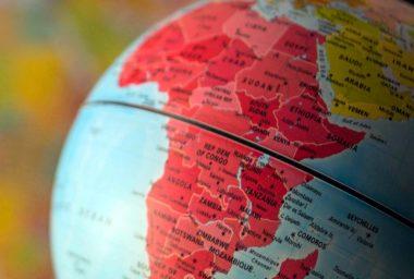 Zimbabwe's Golix Exchange Enters Kenya, Uganda, South Africa