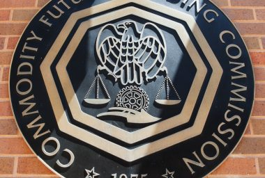 """Virtual Currencies to Become """"Part of the Economic Practices"""" of All Nations - CFTC Commissioner"""