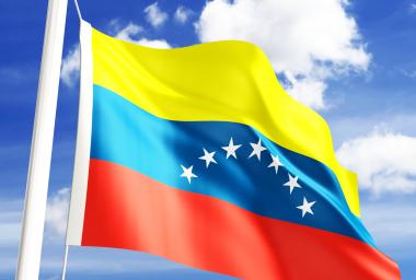 Venezuela Begins Monitoring Bank Accounts for Crypto Transactions