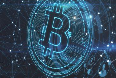 The Bitcoin Cash Pre-Consensus Debate Continues