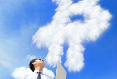 The Daily: TCAP Explores Market, Tutanota Accepts Cryptos, Huobi Launches Cloud
