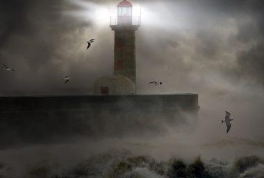 Decentralized Crowdfunding Platform Lighthouse.cash Launches