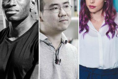 Bitcoin Dominates Fortune's Most Impressive, Young Superstars List