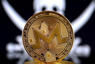The Pirate Bay Is Again Using Users' CPUs to Mine XMR