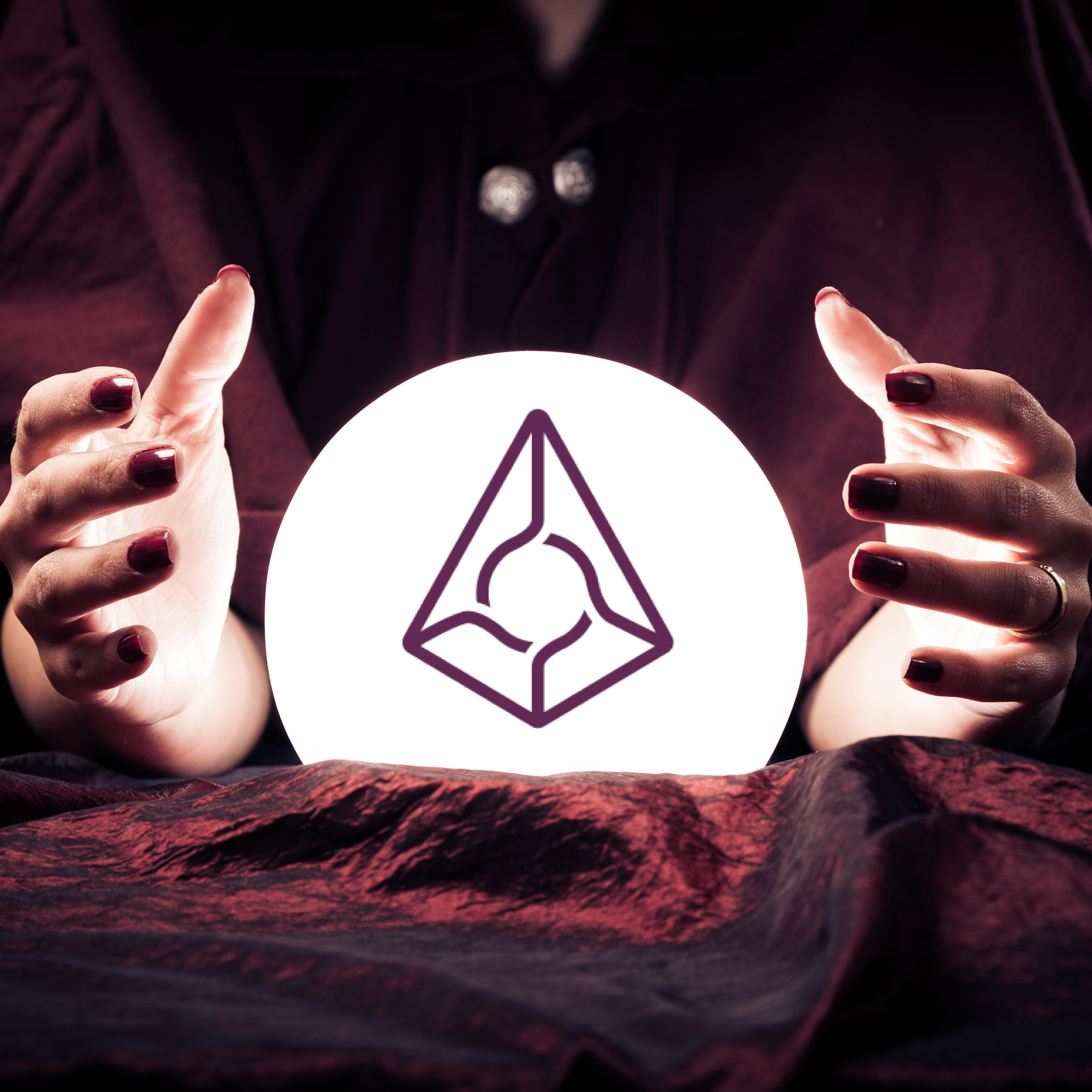 What Does the Future Hold for Augur's Prediction Market?