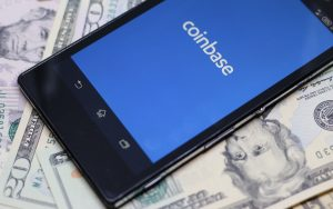 Coinbase Now Offers Cryptocurrency Gift Cards in Europe and Australia