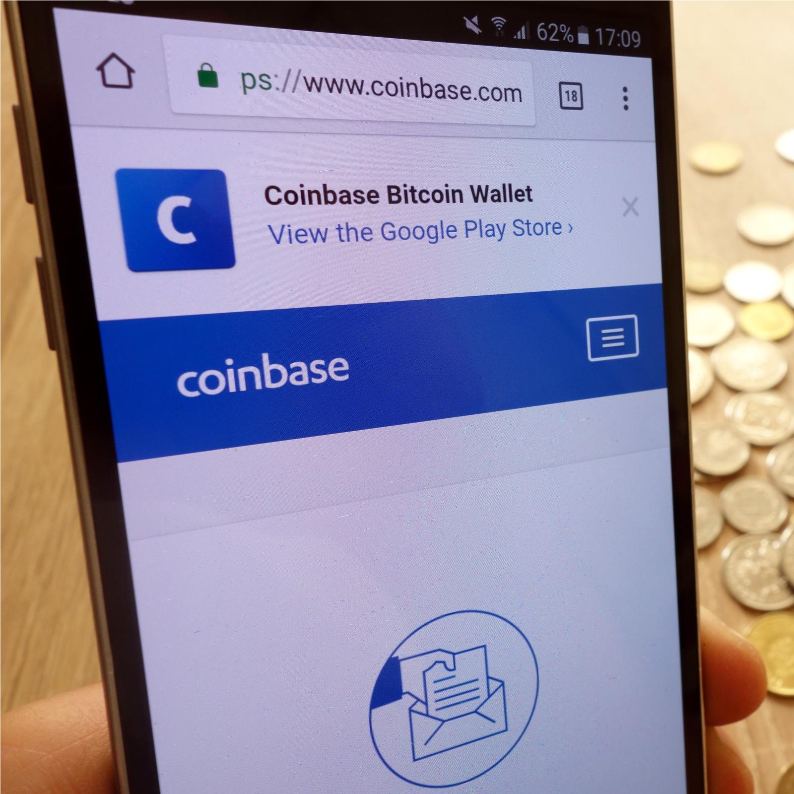 Coinbase Gets $20 Billion Prime Client, Ads Back on Facebook