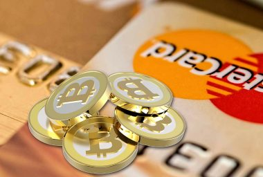 Bitcoin (Almost) Everywhere: Bitcoin Debit Cards Worth Checking Out