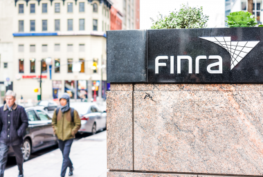 US Financial Authority Asks Brokerage Firms to Disclose Crypto Activities