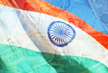 Major Indian Cryptocurrency Exchange Shares What to Expect When RBI Ban Begins