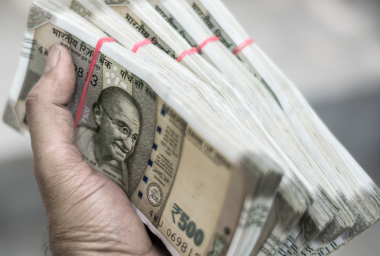Indian Bitcoin Ponzi Schemer Offers to Repay Initial Investments to Victims