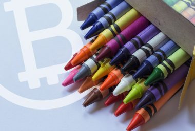 Group or Tokeda? A Look at the BCH Color Coin Debate