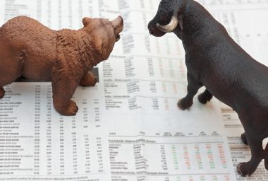 A Look at Leverage Trading: Learn to Run With the Bears and Ride the Bulls