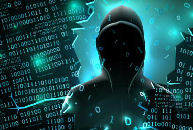 Korean Government Criticized for Crypto Exchange Hacks, Upbit Denies Hack Rumor