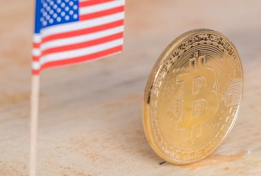 U.S. Regulations Round-Up: CFTC Can't Keep Pace with Crypto, Libertarian Candidate Accepts Bitcoin Donations