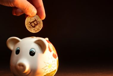 CBOE Files Application for Bitcoin-Based ETF with SEC