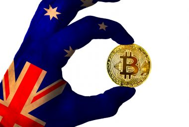 ATO to Target Crypto Traders Using International Data Agreements