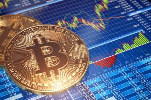 This Week in Bitcoin: Expanding Exchanges, New Crypto Fund, Patent, and Laws