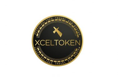PR: XcelTrip Accepts Major Crypto Currencies on Its Revolutionary Online Travel Portal