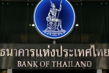 Thai Central Bank Defends Cryptocurrencies