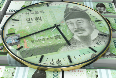 Bithumb Resumes Deposit and Withdrawal Services - Upbit Reveals 127% Cash Reserves