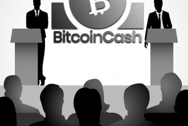 BCH Upgrade Debate Continues — Bitcoin Unlimited Reveals Fork Strategy